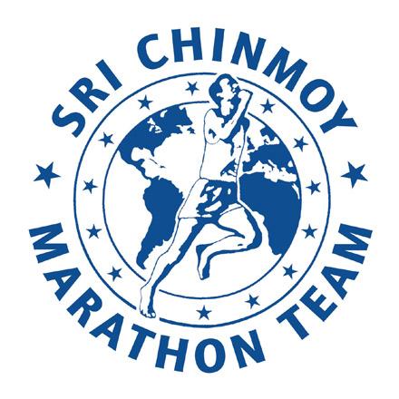 Чемпіонати України з бігу на 48 годин, 24 і 12 годин. Забіги на 6 і 3 години, естафета на 48 годин.