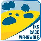 IKS Race Wehrwolf 2020